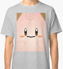 Cleffa Classic T-Shirt