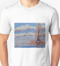 Florida Cypress T-Shirt