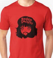 CHE AKI Unisex T-Shirt