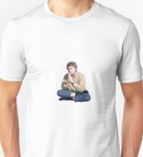 Mac Demarco Praying T-Shirt