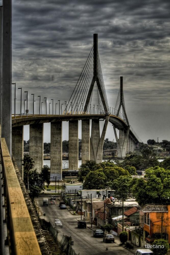 puente 1 by tuetano