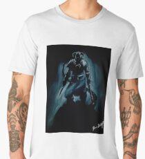 Dovahkiin Men's Premium T-Shirt