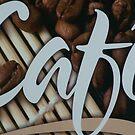 Cafe by pcfyi