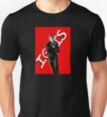 Ignis Scientia of Final Fantast XV T-Shirt