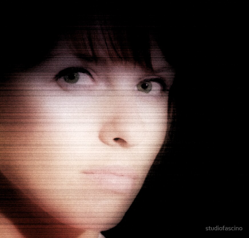 self by studiofascino