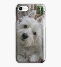 Summer Winnie iPhone Case/Skin