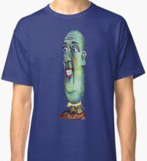 Mr. Pickle Classic T-Shirt