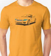 Z4 T-Shirt