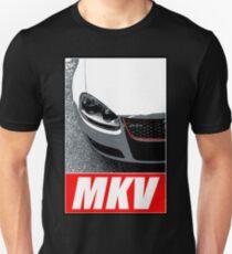 VW Golf MKV Golf 5 GTI T-Shirt