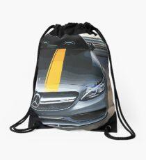 Mercedes - AMG Drawstring Bag