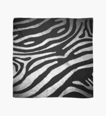 Zebra Tuch