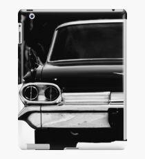 1961 Cadillac iPad Case/Skin