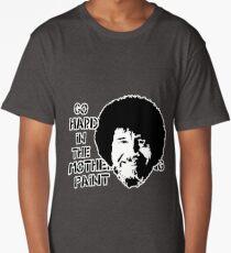 funny Long T-Shirt