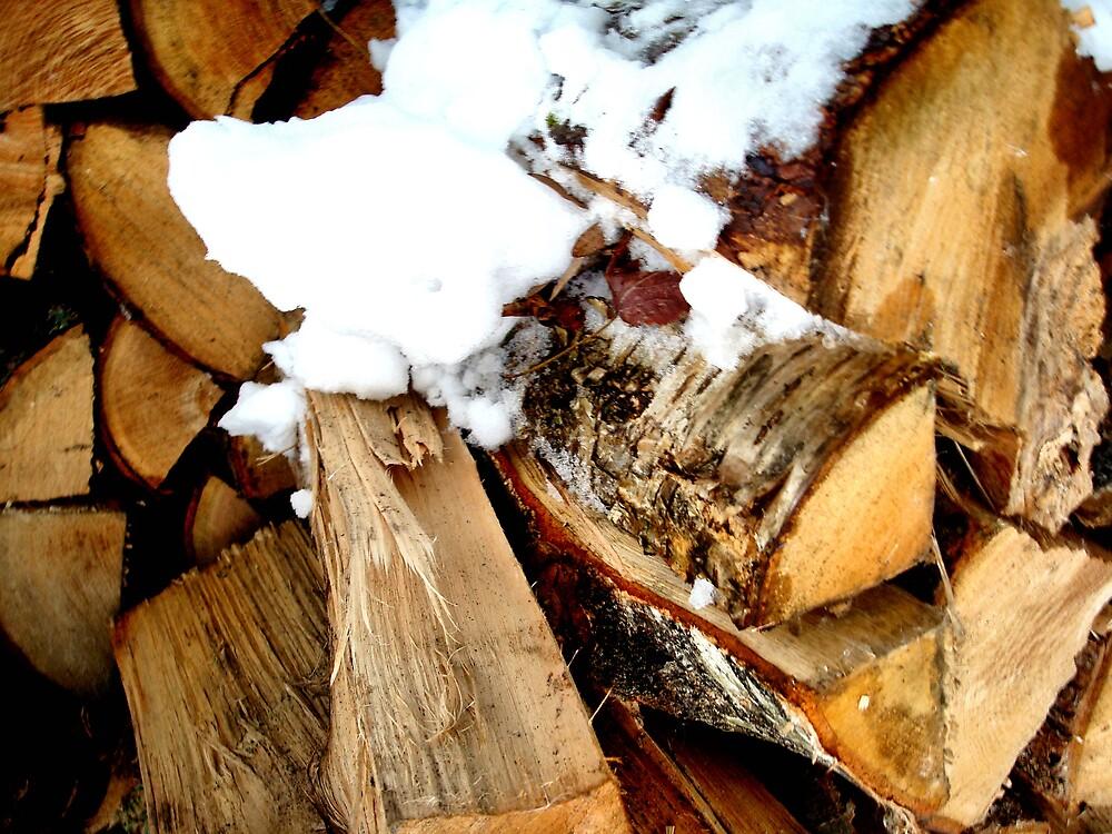 wood by kaylie4406