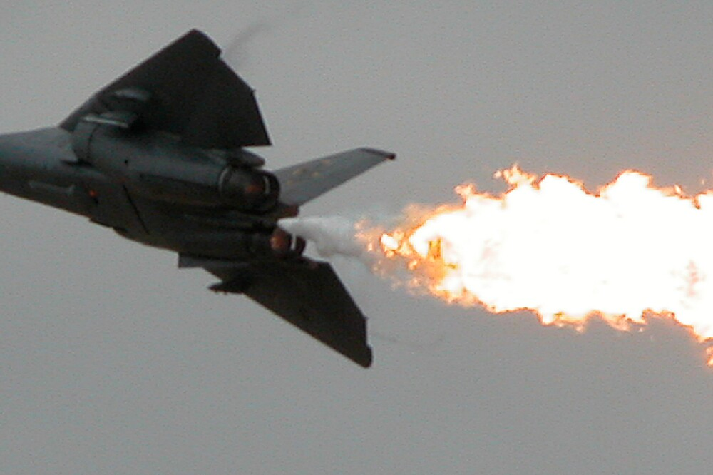 f111 dump n burn 4 by kev howlett