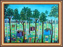 art by artmuller2005