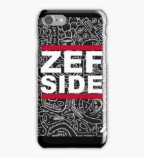 ZefSideDesign iPhone Case/Skin