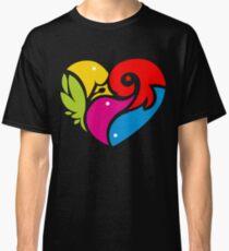 so me love Classic T-Shirt