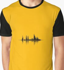 Firewatch Graphic T-Shirt