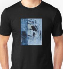 Great Flood T-Shirt