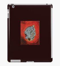PinHead Fan Art iPad Case/Skin