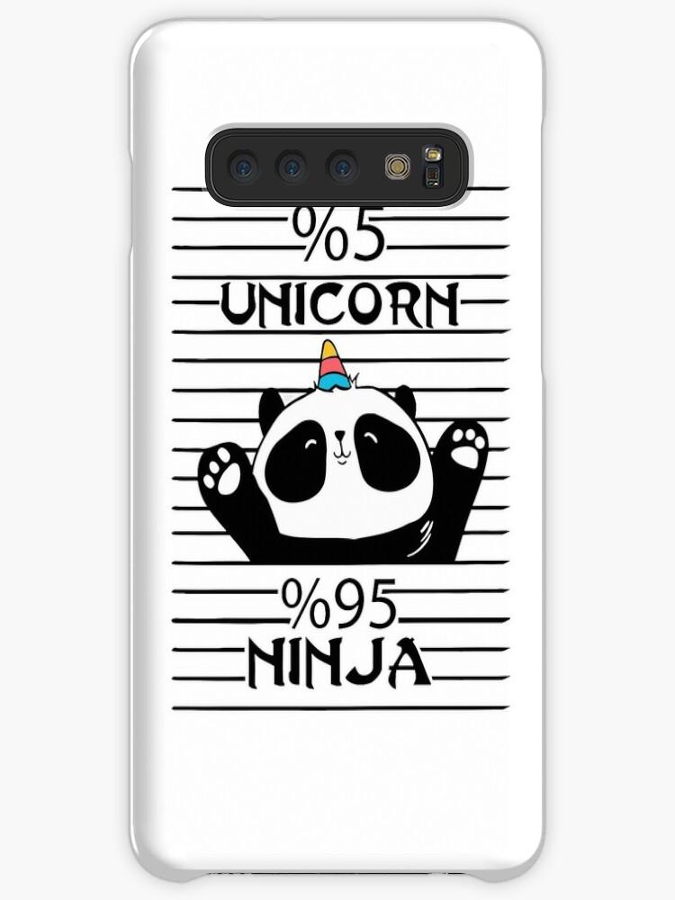 5 Unicorn 95 Ninja Best