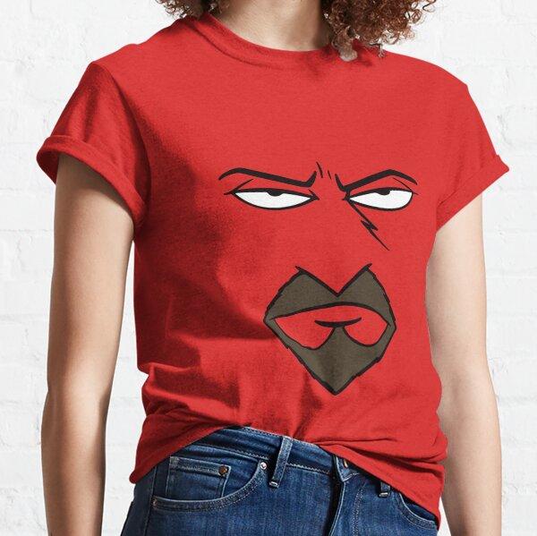 Frylock Classic T-Shirt