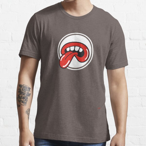 BLEAH! Essential T-Shirt