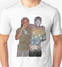 ExrlH+dgy. Unisex T-Shirt