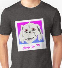 Falkor Slim Fit T-Shirt