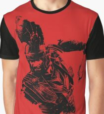 Legio Augusta - Fight for the Emperor Graphic T-Shirt