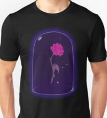 Tale as Old as Time. T-Shirt
