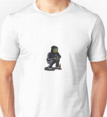Slav pepe meme T-Shirt