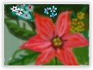 MY PRETTY FLOWER by mariaserra