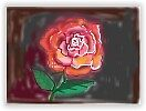 my flower by mariaserra
