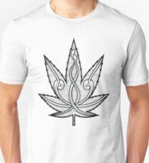 Elements - #Earth T-Shirt
