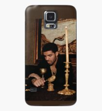 Drake Take Care Case Case/Skin for Samsung Galaxy