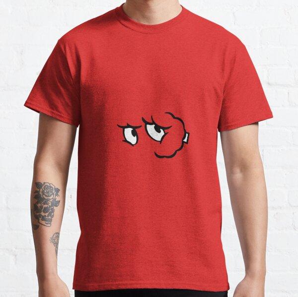 Meatwad Classic T-Shirt