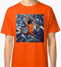 finesse. Classic T-Shirt