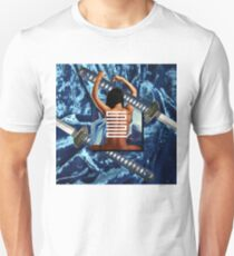 finesse. Unisex T-Shirt