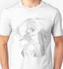 Feline. Unisex T-Shirt