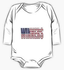 Winners (USA) Kids Clothes