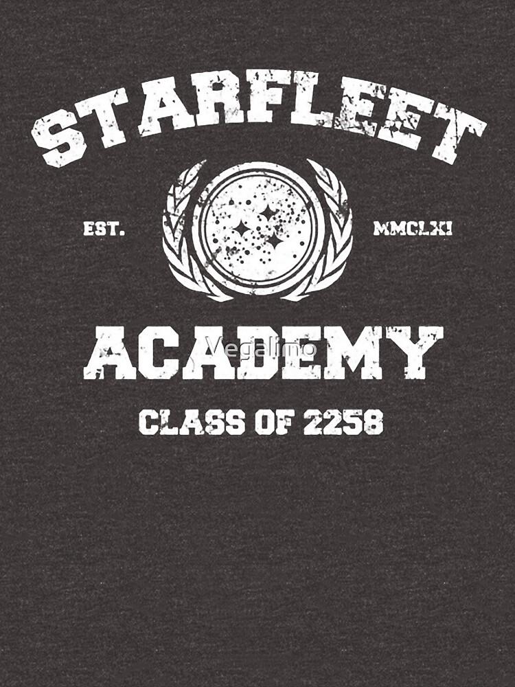 Starfleet Academy 2 | Unisex T-Shirt