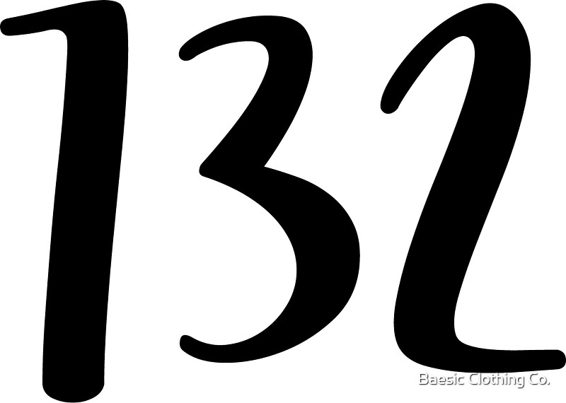 Area Code Black Stickers By Baesic Clothing Co Redbubble - 732 area code