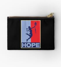 Buffy is Hope! Studio Pouch