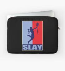 Slay! Laptop Sleeve