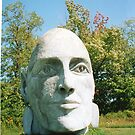 taconic sculptures7 by amber81