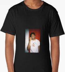Playboi Carti Long T-Shirt