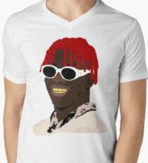 Lil yachty lil boat T-Shirt