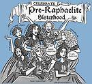 Stephanie by Raine  Szramski